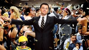 The Wolf of Wall Street movie images