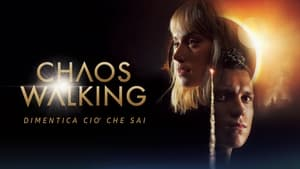 Chaos Walking image 3
