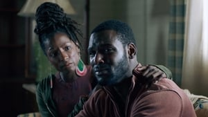 Queen Sugar, Season 1 - Thy Will Be Done image