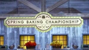 Spring Baking Championship, Season 7 image 0