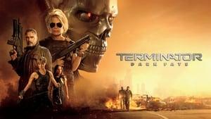 Terminator: Dark Fate image 5