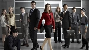 The Good Wife, The Complete Series images