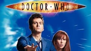 Doctor Who, Season 5 image 0