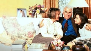 Father of the Bride movie images