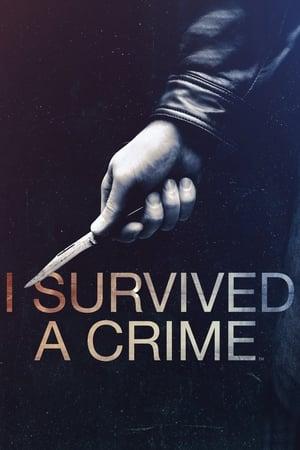 I Survived a Crime, Season 1 poster 0