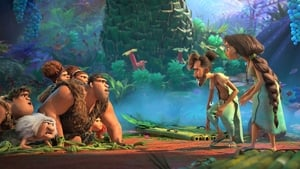 The Croods: A New Age image 5