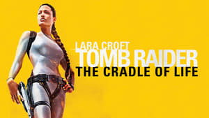 Lara Croft Tomb Raider: The Cradle of Life images