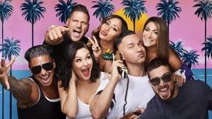 Jersey Shore: Family Vacation, Season 4 image 2