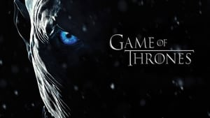 Game of Thrones, The Complete Series images