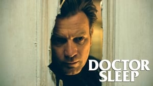 Doctor Sleep images