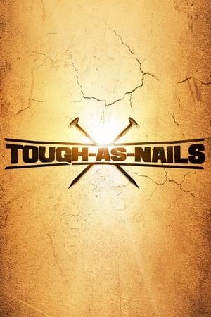 Tough As Nails, Season 2 poster 0