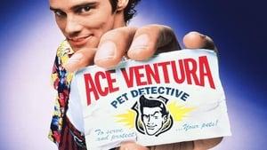Ace Ventura: Pet Detective image 4