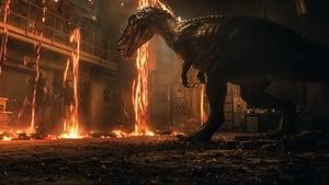 Jurassic World: Fallen Kingdom image 8