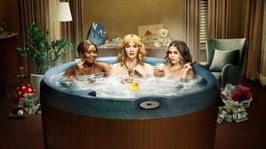 Good Girls, Season 4 image 0