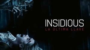 Insidious: The Last Key images