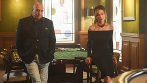 Riviera, Season 1 - Episode 3 image