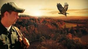 North Woods Law, Season 16 image 1