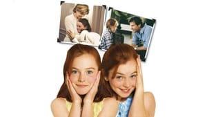 The Parent Trap (1998) image 3