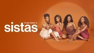 Sistas, Season 1 image 3