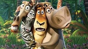 Madagascar image 1