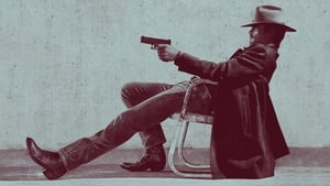 Justified: The Complete Series images