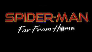 Spider-Man: Far from Home image 6