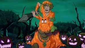 Happy Halloween, Scooby-Doo! image 8