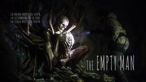 The Empty Man image 3