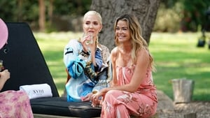 The Real Housewives of Beverly Hills, Season 9 - Lucy Lucy Apple Juicy image