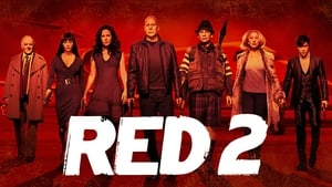 Red 2 image 8