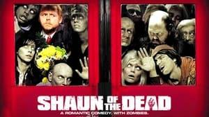 Shaun of the Dead image 4