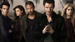 The Originals, Seasons 1-5 images