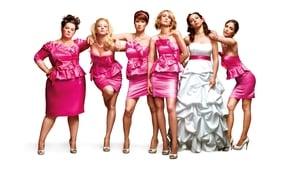 Bridesmaids image 3