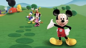 Mickey Mouse Clubhouse, Vol. 1 image 2