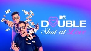 Double Shot at Love with DJ Pauly D & Vinny, Season 3 image 0