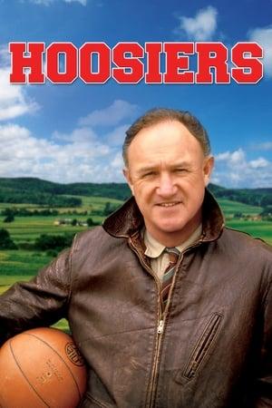 Hoosiers poster 2