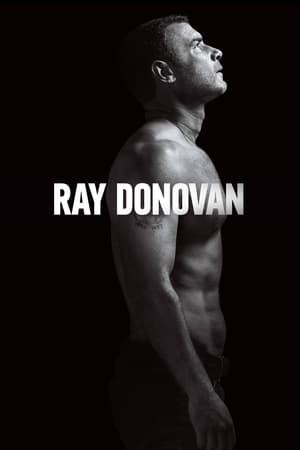 Ray Donovan, Season 7 posters