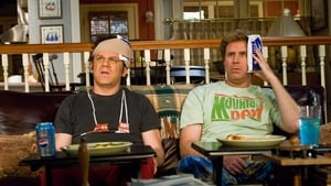 Step Brothers image 3