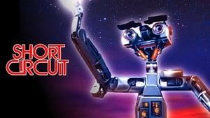 Short Circuit image 1