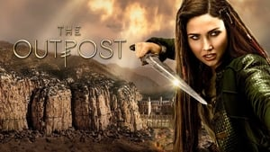 The Outpost image 4
