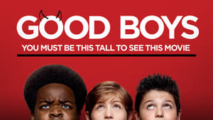Good Boys images