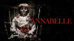 Annabelle image 6
