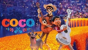 Coco (2017) image 4