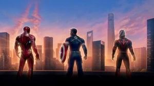Avengers: Endgame image 1