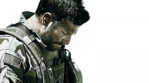American Sniper image 8