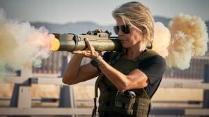 Terminator: Dark Fate image 2