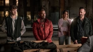 Baby Driver image 4