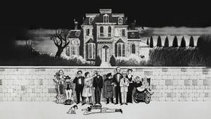 Murder By Death image 5