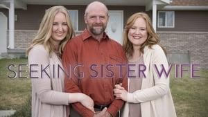 Seeking Sister Wife, Season 3 image 0