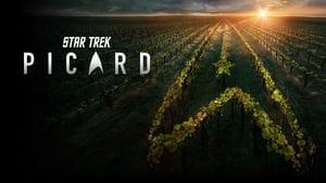 Star Trek: Picard, Season 1 image 1